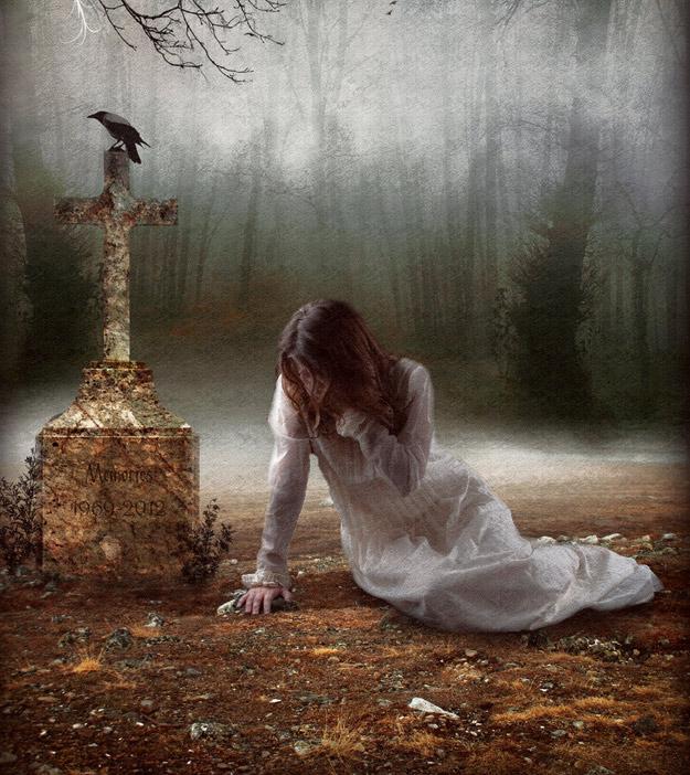 grieving-iLike-mk