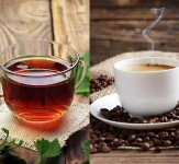 kafe-chaj