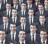 kloniranje-iLike-mk