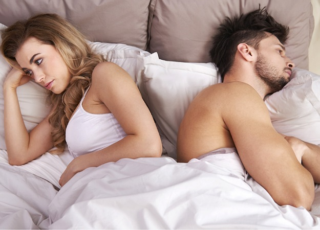 vo-krevet