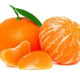 mandarini-ilike-mk
