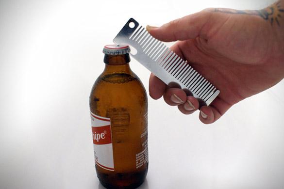 Креативни отворачи за пијалаци