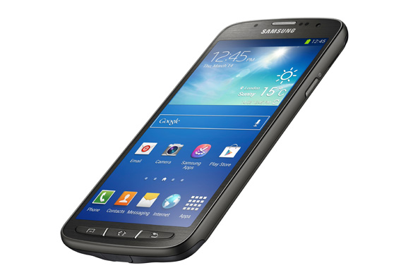 Samsung_S4_Active_iLike_mk