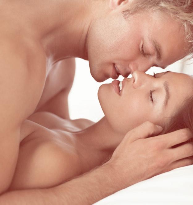 Алатки за вжештување на интимниот живот