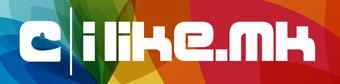 iLike.mk logo