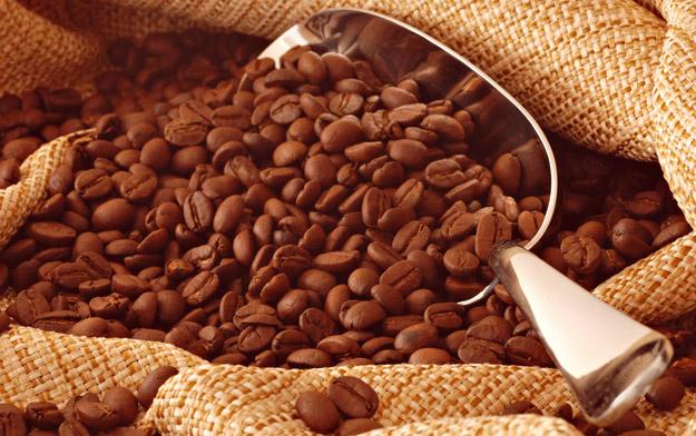 Сè за кофеинот