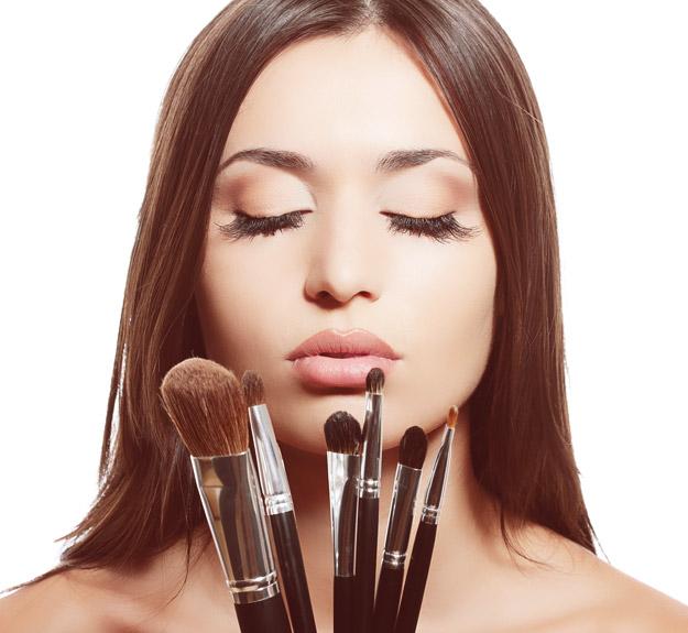 Трикови за совршено шминкање на очите