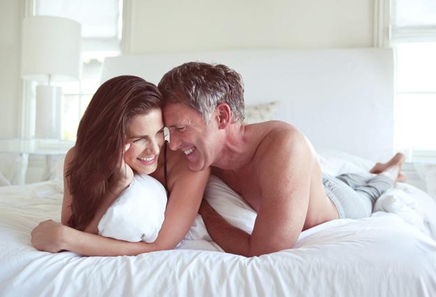 Одговори на најпикантните сексуални прашања