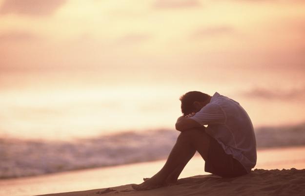 Летна депресија