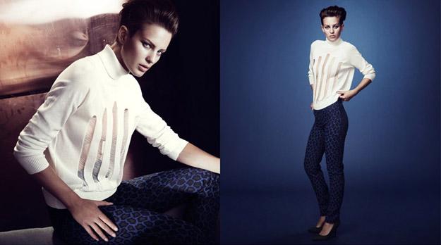 Нова тренди колекција од H&M