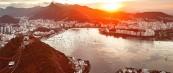 Куса видео-прошетка низ Рио де Жанеиро
