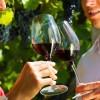 Дополнителни причини да се напиете чашка црвено вино