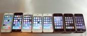 Видео споредба на сите верзии на iPhone
