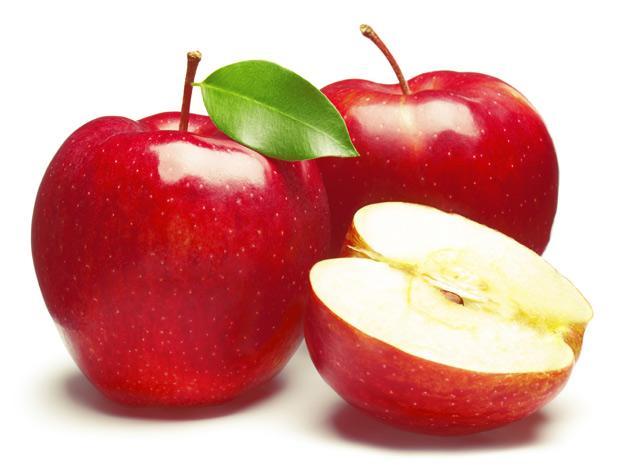 Интересни факти за јаболкото