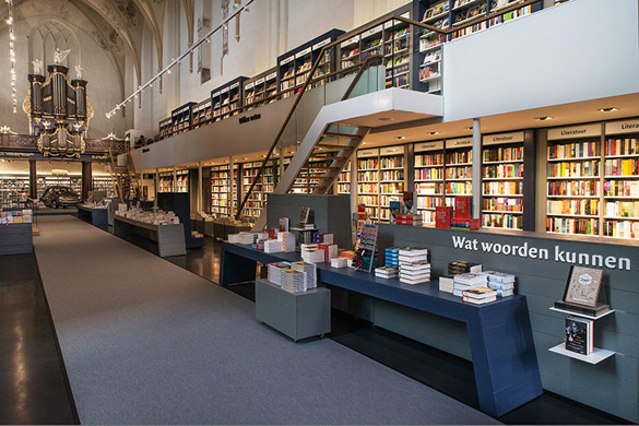 Church-Transformed-into-Bookstore-iLike-mk-16