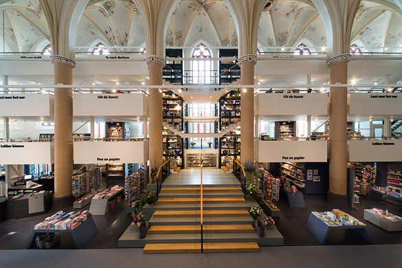 Church-Transformed-into-Bookstore-iLike-mk-2