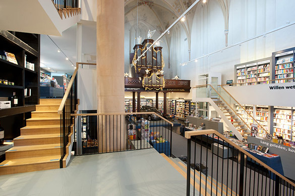 Church-Transformed-into-Bookstore-iLike-mk-7