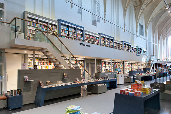 Church-Transformed-into-Bookstore-iLike-mk-8