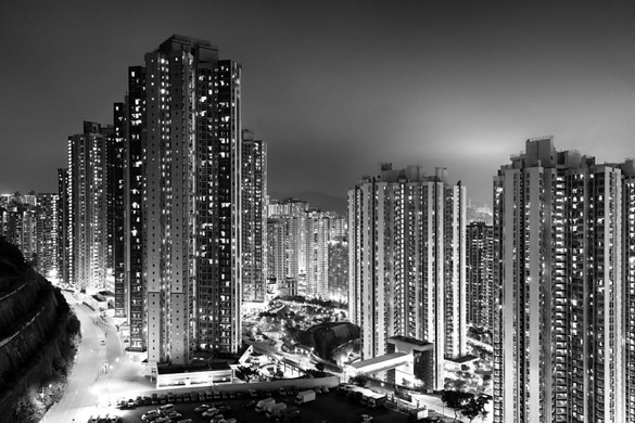 Hong-Kong-Cityscapes-002