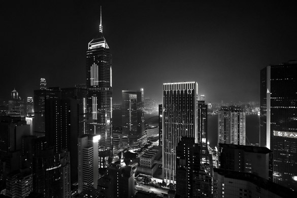 Hong-Kong-Cityscapes-003