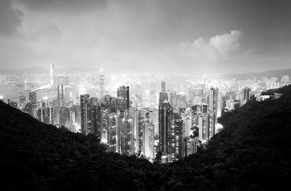 Hong-Kong-Cityscapes-004