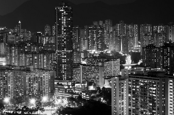 Hong-Kong-Cityscapes-005