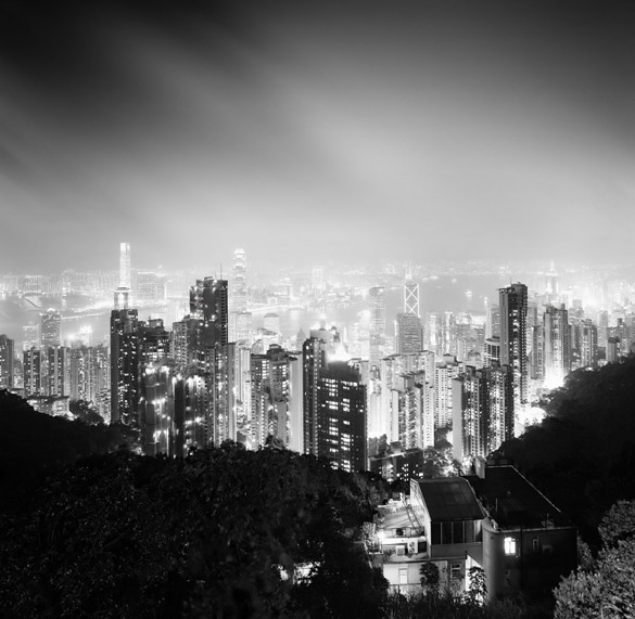 Hong-Kong-Cityscapes-006