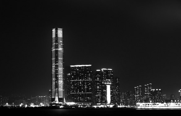 Hong-Kong-Cityscapes-007