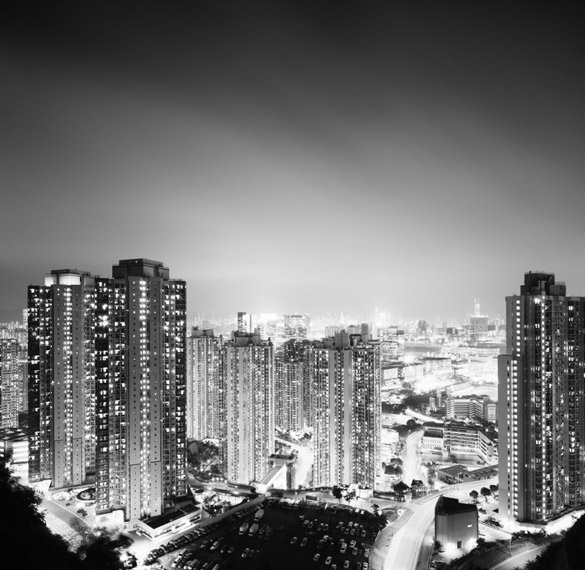 Hong-Kong-Cityscapes-008
