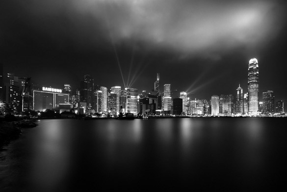 Hong-Kong-Cityscapes-009