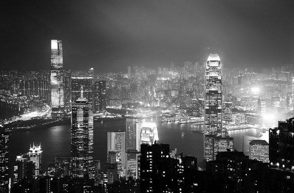 Hong-Kong-Cityscapes-010