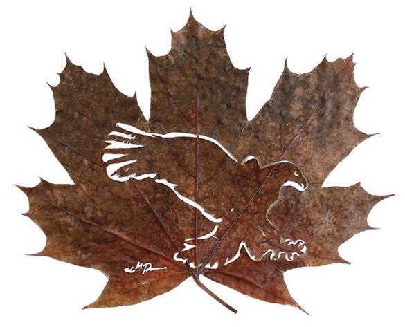 Leaf-art-by-Lorenzo-Duran-iLike-mk-005