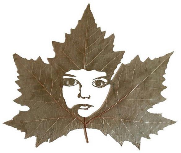 Leaf-art-by-Lorenzo-Duran-iLike-mk-007