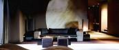 Stunning-Aquapura-Duoro-Hotel-of-Portugal-5