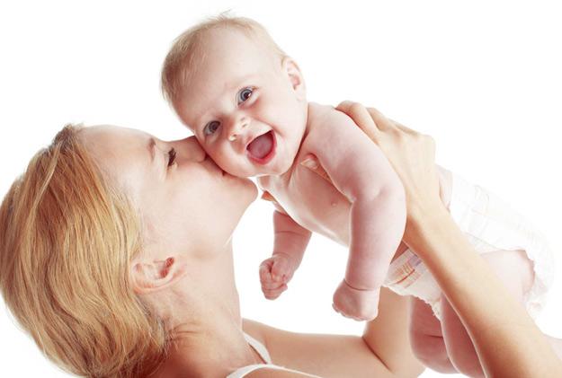 10 интересни факти за бебињата
