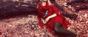 Есен - совршен период за промена на вашиот стил
