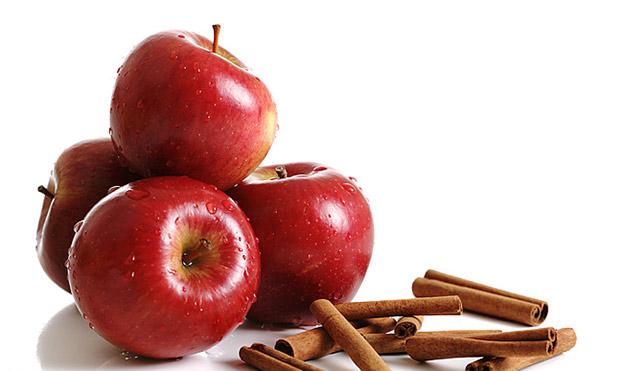 jabolko-cimet
