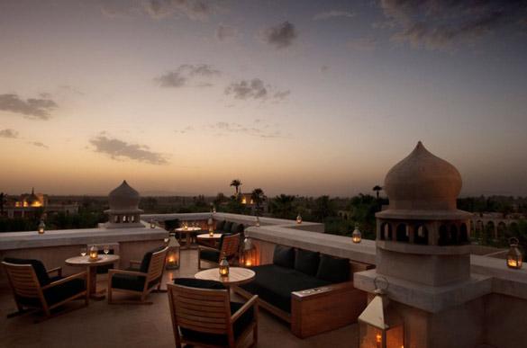 palais-namaskar-hotel-iLike-mk-10