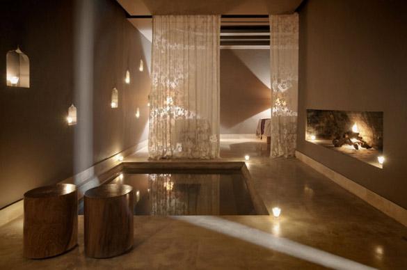 palais-namaskar-hotel-iLike-mk-11