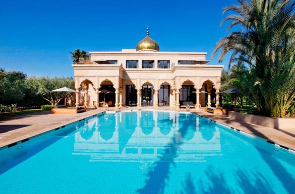 palais-namaskar-hotel-iLike-mk-2
