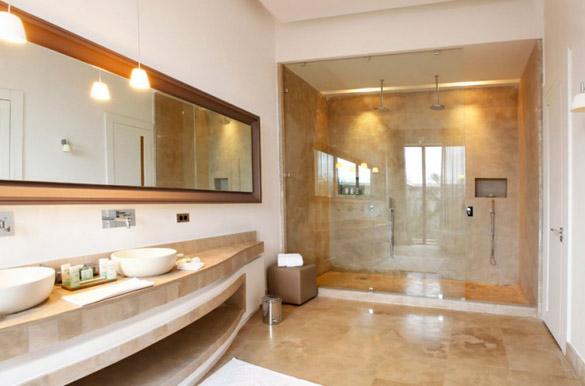 palais-namaskar-hotel-iLike-mk-7