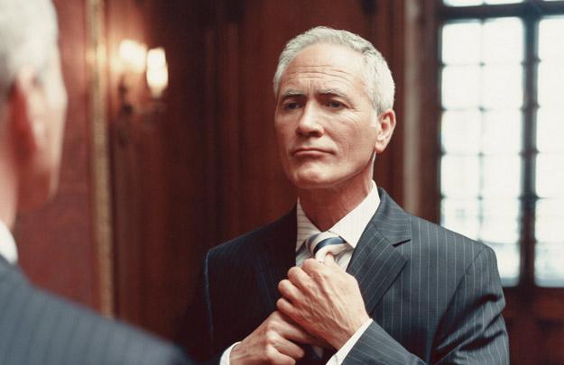 5 знаци по кои ќе препознаете себичен маж
