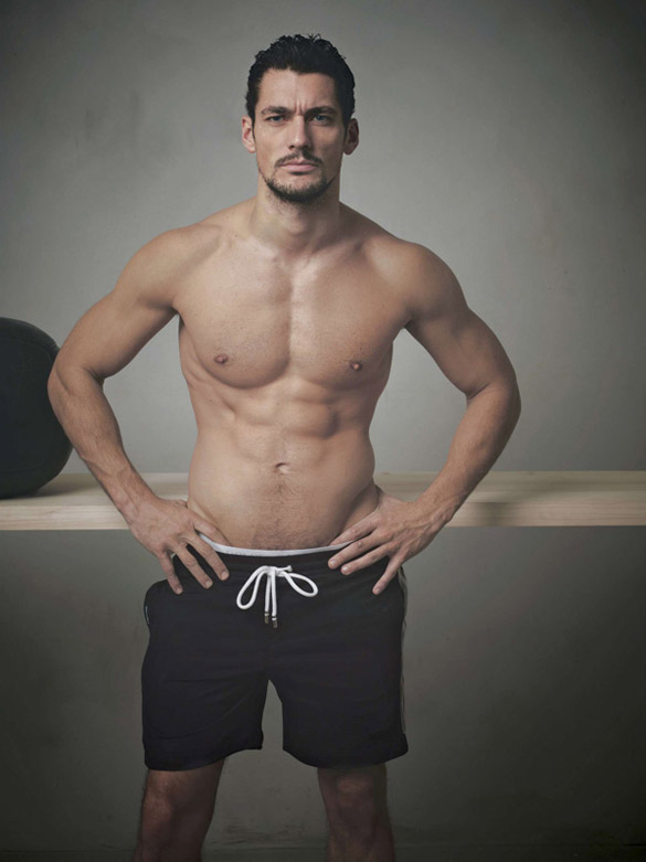 David-Gandy-iLike-mk-003