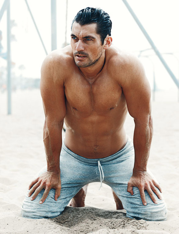 David-Gandy-iLike-mk-010