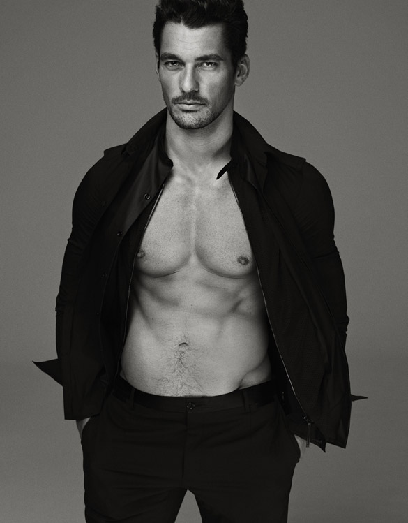David-Gandy-iLike-mk-011