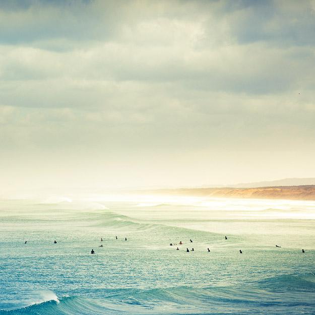 Ocean-Landscapes-Photography-iLike-mk-F