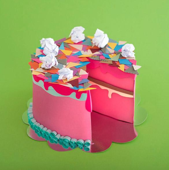 Paper-Craft-Sculptures-Of-Food-iLike-mk-010