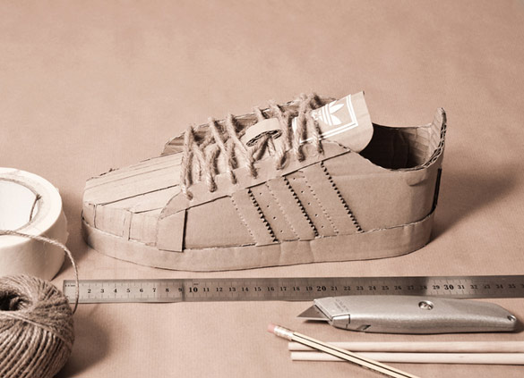 adidas-shoes-cardboard-chris-anderson-iLike-mk-002