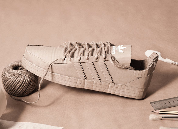 adidas-shoes-cardboard-chris-anderson-iLike-mk-005