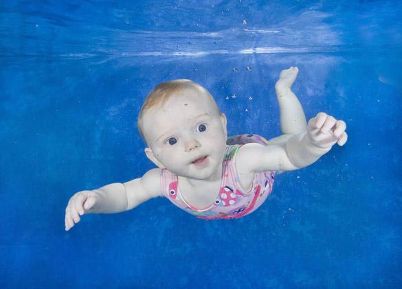 bebinja-pod-voda-ilike-mk-005